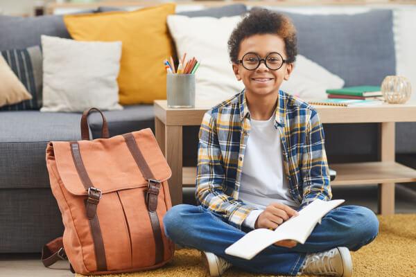 Homeschooling programs